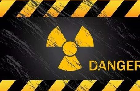 外交部:維護伊核協議就是維護聯合國和安理會權威