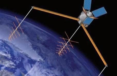 俄警告美:不要在太空部署武器 很多國家有這能力