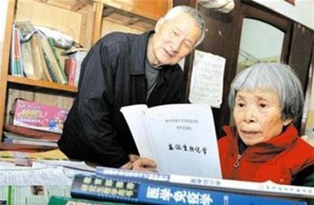 中國巾幗空降第一兵馬旭為家鄉木蘭捐獻千萬積蓄