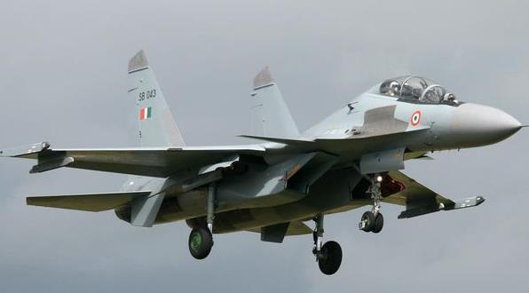 英媒:為擺脫對外國軍事供應商依賴 印度政府有大動作