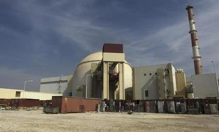 伊朗與以色列因核武器爭端再起 兩國均稱將就此採取反制措施
