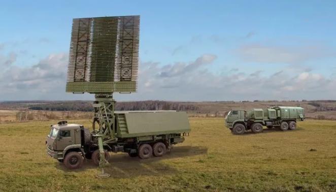 反高超音速武器水平落後于俄羅斯 美國這回更鬧心了