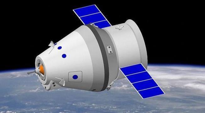 缺乏超重型運載火箭 俄登月飛船發射可能又要推遲