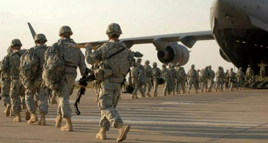 美軍撤離阿富汗已近兩個月 仍有逾5萬人在等待簽證