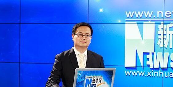 肖翔:加快行業標準建設 嚴防嚴控金融風險