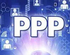 农业银行中标全国最大PPP项目