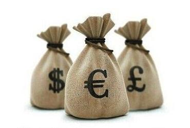 企業債券助推社會融資結構優化