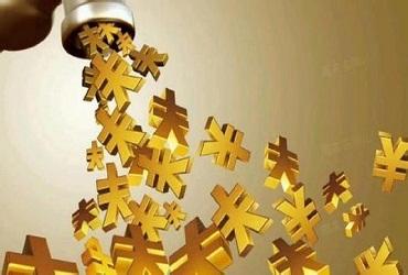 密织私募行业风险防护网