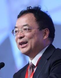 陈文辉:险资运用要遵循十项基本原则