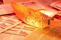 财政部要求做好2018年代理记账行业管理