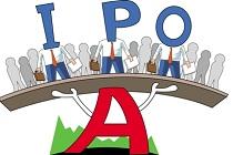 上市之初未盈利IPO企业比重上升