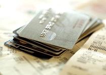 21家银行网络冻结和扣划功能本月底上线