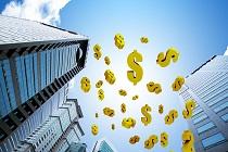 十年累计处分328家机构 银行间债市自律管理持续从严