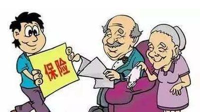 老年防癌疾病保险业务持续增长