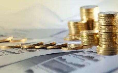 """理财市场生变 银行多方式应对""""资管新规"""""""