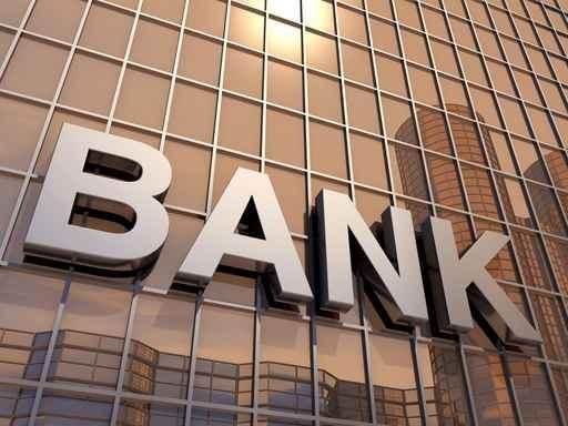上海推动试点银行设立投资功能子公司