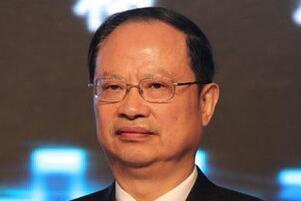 王建宙:富有創新精神、負責任的上市公司日益受投資者認可