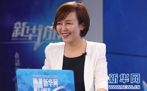 星石投資總經理、首席執行官楊玲:打造私募精品店 單一策略做到極致