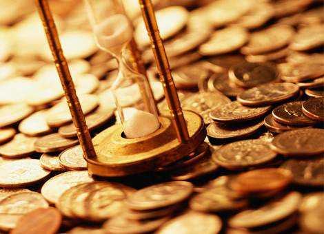 百度獲批基金代銷牌照 銀行線下銷售迎挑戰