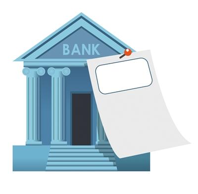 """理財規模""""瘦身""""銀行理財業務謀轉型"""