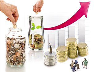 全國財政收支運行良好 前8月全國政府性基金預算收入增31.5%