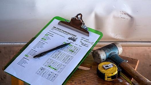保險業二季度平均綜合償付能力達246%