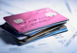 商業銀行過招蘋果手機分期:官網利率比拼膠著 手機銀行打出免息牌
