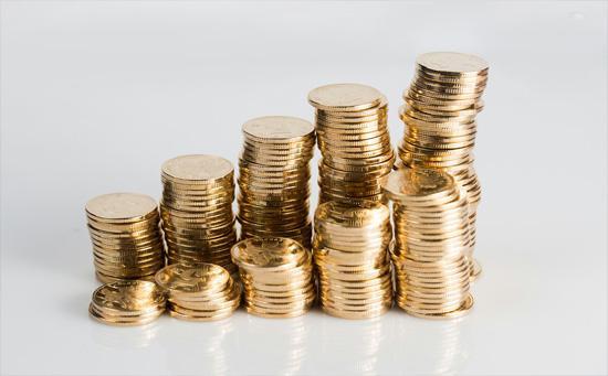 藍皮書建議借力金融科技發展普惠金融