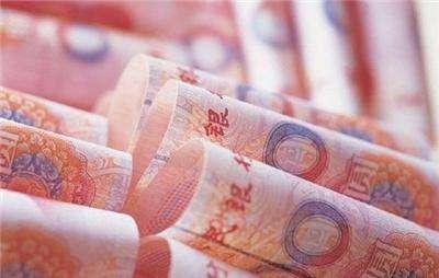 9月新增人民幣貸款回升