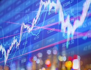 A股將迎長期資金 萬億元銀行理財入市在望