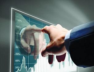 多地衝刺全年經濟增長目標