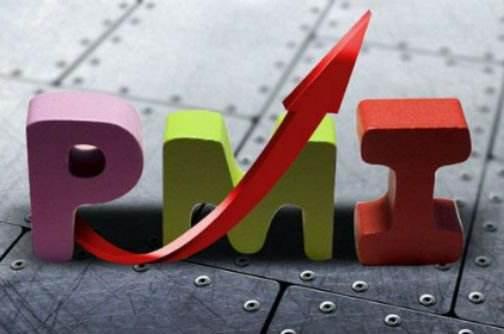 10月制造業PMI創年內最低值