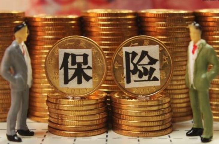 """溢價轉讓股權 """"一汽係""""股東相繼撤離億安保險"""