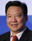 央行副行長陳雨露:綠色金融標準體係建設迫在眉睫