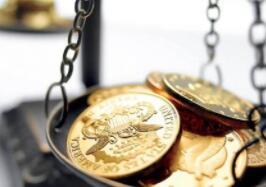 股票私募倉位環比上升 近三成滿倉
