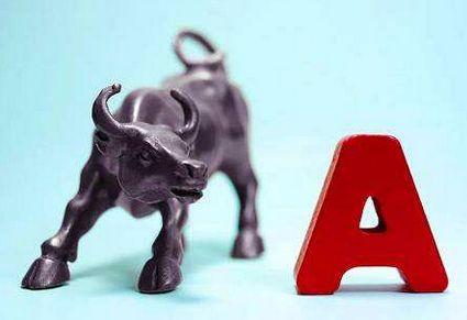回調不改積極預期 私募研判A股或現結構性慢牛