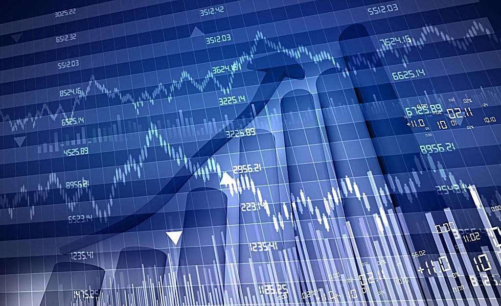5500家公司年報管窺:2018年中小企業生存狀況喜憂參半
