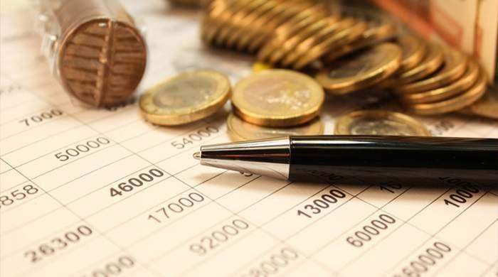 上市公司年報收官 總體業績延續增長態勢