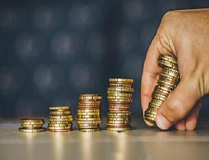 央行與新加坡金管局續簽雙邊本幣互換協議
