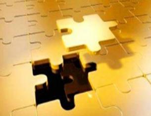 紓困中小企業銀行應加強産品創新力和提升風險管理能力