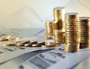 貨幣政策頻頻發力實體經濟融資成本進一步降低