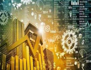 年內銀行A股IPO數量創兩年來新高