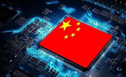 險資留意左側交易機會 關注科技國産化主題