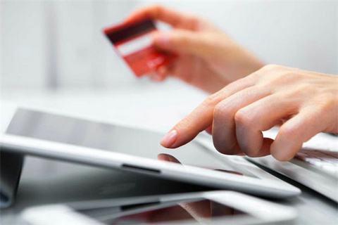 信托業務結構優化 服務實體力度不減