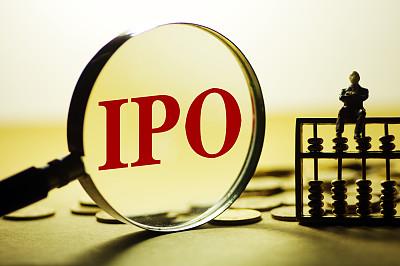 5月13家公司獲IPO批文 與前兩個月持平