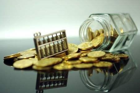 養老保障産品七日年化最高4.7%受投資者青睞