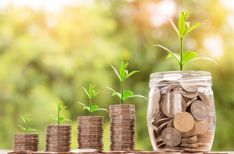 貨幣政策工具箱豐富 經濟高質量發展有保障