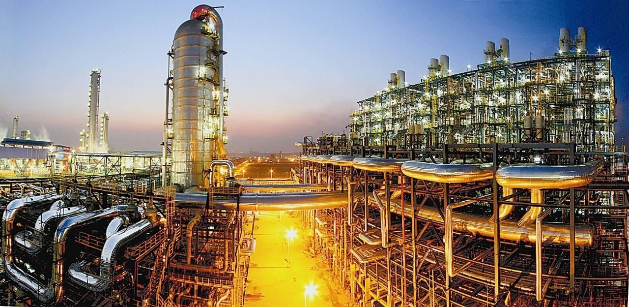 中國經濟的韌性 | 興業銀行:譜寫服務新福建建設新樂章