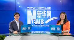 陜國投董事長薛季民:堅定服務實體和做強主業的初心