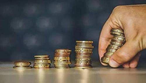 央行昨日開展25億元票據互換操作 提升銀行永續債市場流動性